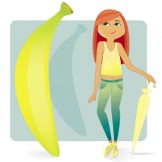 Banana-ridotto-768x768