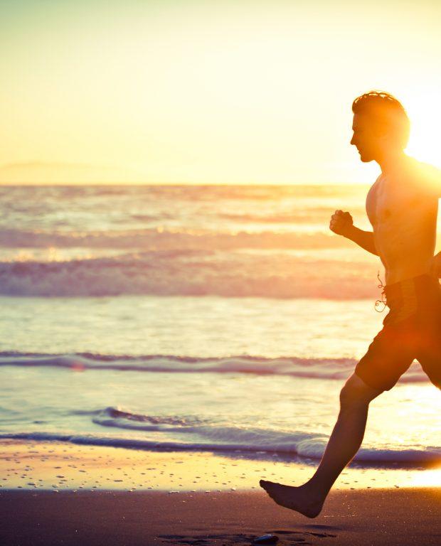 Prestazione atletica e Orologio cronomorfologico